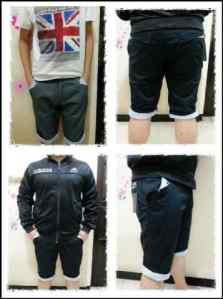 bp154 Celana cow PAUL SMITH - 110rb, sz 28(L38,P55), 30(L40,P55), 32(L42,P55), 34(L44,P55) bahan katun, ada kancing, saku, sleting