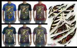 Bp307 666 - 30rb, sz L50,P62 kaos