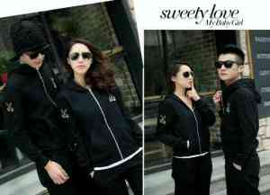 cp1001_sweety_love - 90rb, sz cew L50 P62, cow L55 P68 babyterry