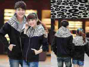 Cp1005 couple combi leo - 90rb, sz cew L50,p62 cow L55,P68 babyterry