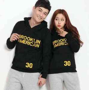 Cp1006 couple brooklin - 85rb, sz cew L50,p62 cow L55,P68 babyterry