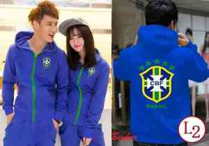 Cp1011 couple_Jkt_Brazil - 90rb sz cew L52 P62 cow L55 P68 babyterry