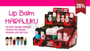 dealgoing_mall_diskon_cover_lip_balm_harajuku