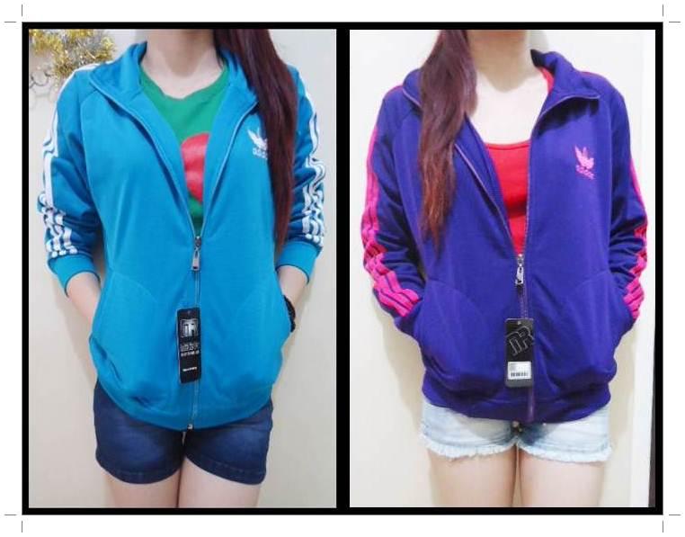 Jacket Adidas Women Sz Bahan Diadora Adalah Yang Sering Digunakan Jaket Bernuansa Harga Kaos Baseball Online Desain
