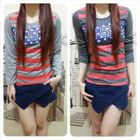 ip8073 usa misty grey - 13rb sz L35 P70 katun