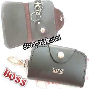 Dompet kunci @35rb dompet buat gantungan kunci dan bisa isi stnk