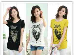 Ip9274 batwing_steal_my art - 38rb sz L48 P68 bahan katun combed