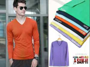Ip9754 Long man - 40rb fit L combet