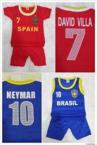 Ip9761 stelan jersey baby - 20rb bahan jersey, fit 9-15bulan(1)