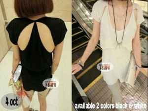Ip9788 Two hole @45rb fit L spandex cotton super(1)