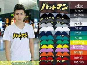 Bp417 Japan @40rb fit M spandex cotton super