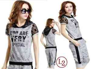 Ip10102 stelan you are very special - 60rb sz baju L48 P64, celana L28-50 P60 bahan baby terry