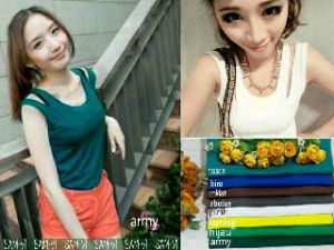 Ip10189 Tanktrap @37rb fit L spandex cotton super