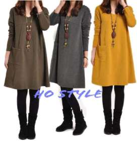 Ip1072 dress keyla import - 85rb fit L bahan cotton import