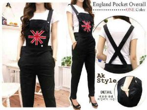 ip1208 england js @85rb, katun strech fit to L, + inner
