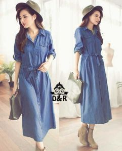 ip1223 maxi axio @52rb, bhn denim cembrey, fit to L, kcg idup, fit to L