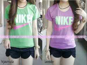 Ip393 Nike @35rb fit L spandex cotton super