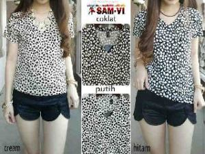 Ip396 Stone @35rb fit L spandex licin