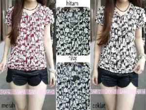 Ip618 roll @35rb fit L spandex korea