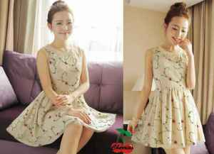 Ip657 dress caren @42rb, sz L42, P80 bhan spandek, fit to L