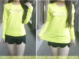 Ip754 Calvin @40rb fit L spandex cotton super - Copy
