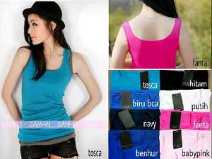 Ip843 Candy @32rb fit L spandex cotton super