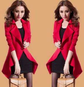 Ip980 blazer yukie @50rb, fit L bahan paragon (tebel, bisa karet, good quality)