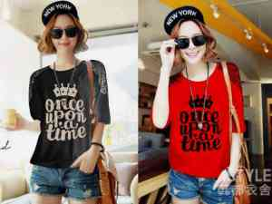 Ip9827 once upon a time - 40rb sz L54 P72 katun komb lace