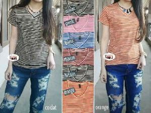 Ip9841 Coco strip @ 32rb fit L spandex cotton