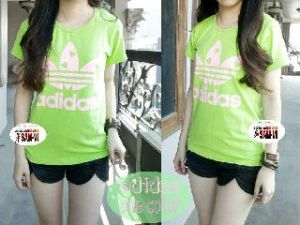Ip9968 Adidas @35rb fit L spandex catton super